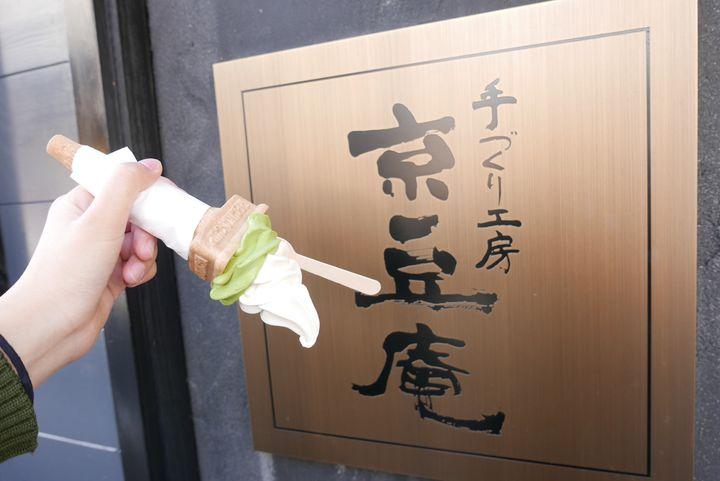 この夏行きたい!関西の「食べ歩きにぴったりな街&グルメ」まとめ