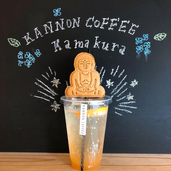 疲れたらカフェでのんびり!「鎌倉」のほっと一息つけるおしゃれカフェ7選