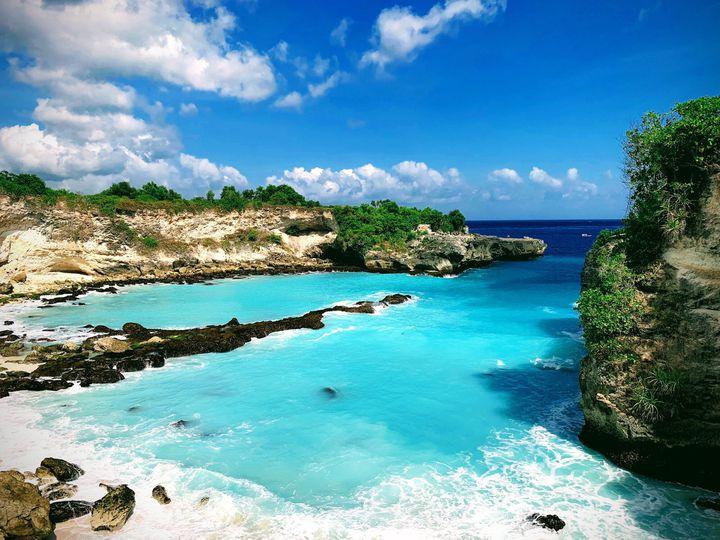 バリ島を120%満喫するために!バリ島でしたいこと&おすすめスポットまとめ