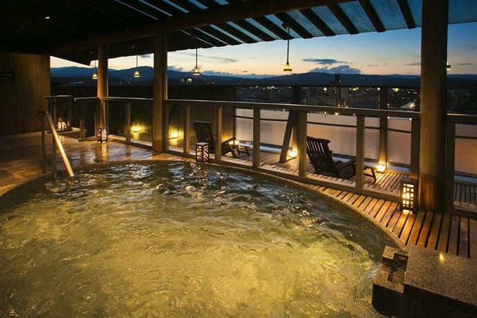 歴史と自然に触れてリラックスしたい人へ。飛騨高山エリアのおすすめの宿泊施設10選