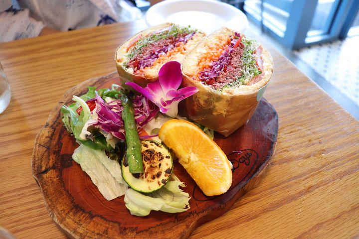 【ハワイ旅行のしおり】ワイキキを満喫する3日間の朝・昼・晩お食事ガイド!