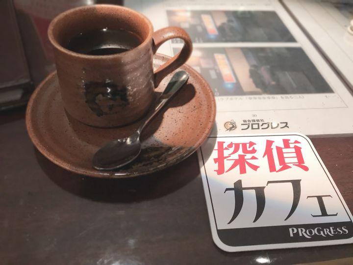 """カフェ+◯◯!東京都内にある""""体験型おもしろカフェ""""11選はこれだ"""