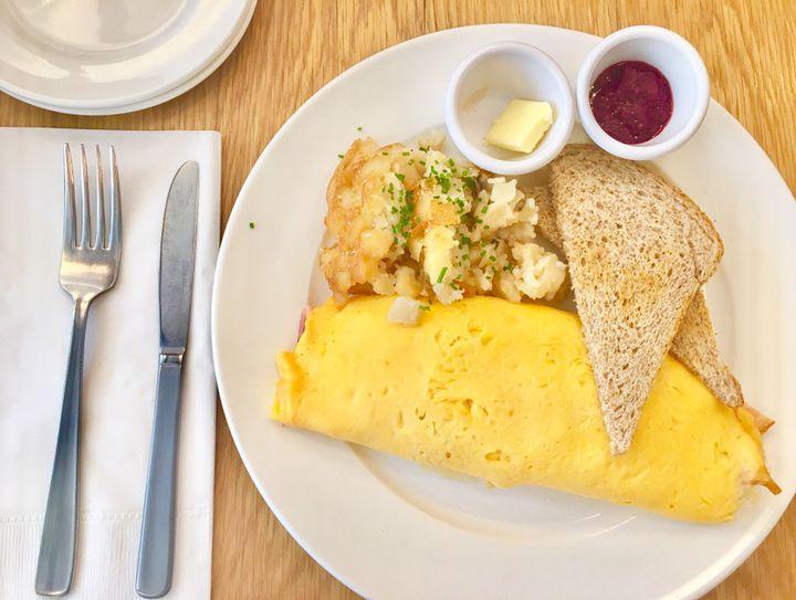 """美味しい朝食で素敵な1日を。東京都内のおしゃれで人気な""""モーニング""""10選"""