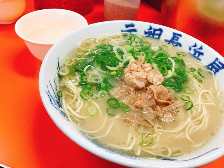 """食べないと後悔する!""""福岡""""で食べるべき絶品ご当地グルメ8つをご紹介"""