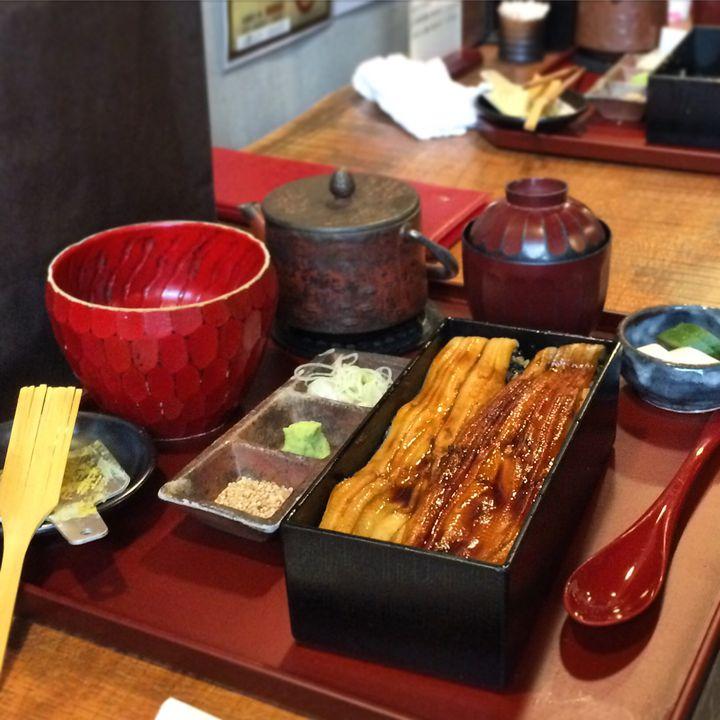この味を知らないなんてもったいない!穴子専門店「日本橋 玉ゐ」の魅力に迫る