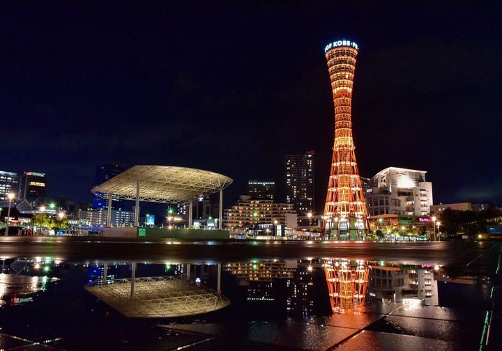 これを見てから行くべし!初めての「神戸旅行」で知っておきたい10のこと