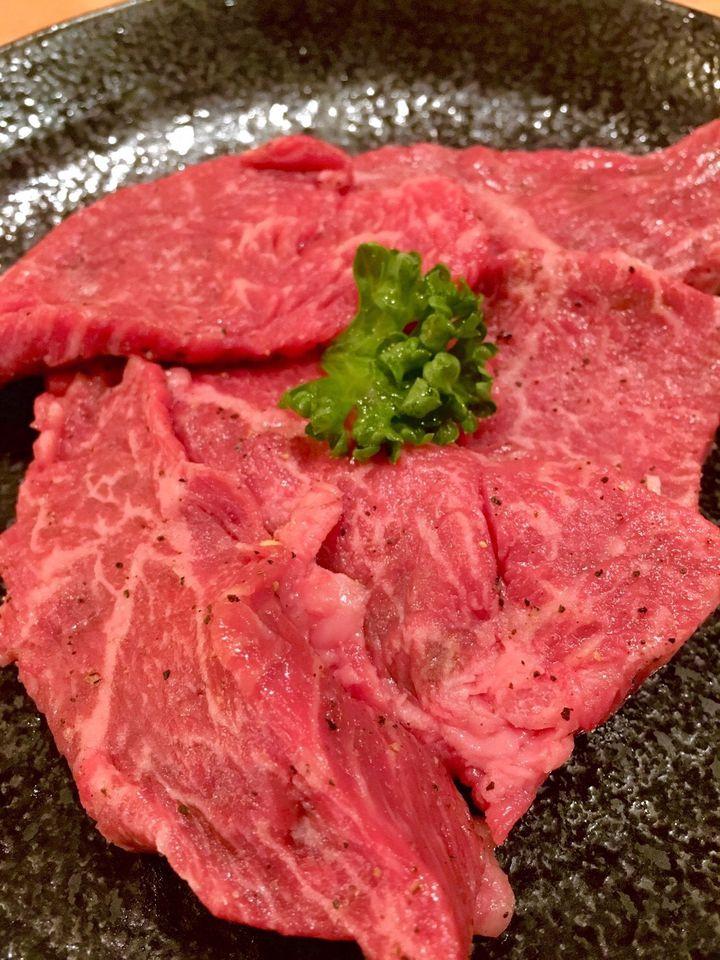 """食欲を満たすのはやっぱり肉だ!東京都内のおすすめ""""極上肉グルメ""""9選"""