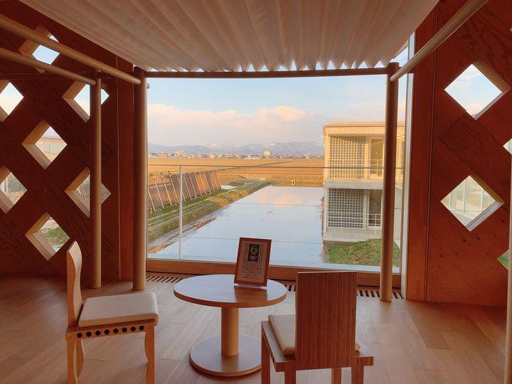 コロナ収束後に行きたい!日本全国のおしゃれな最新ホテル10選