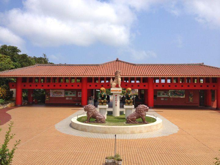 沖縄の魅力がここに集まってる!おきなわワールドでできる5つの楽しみ方