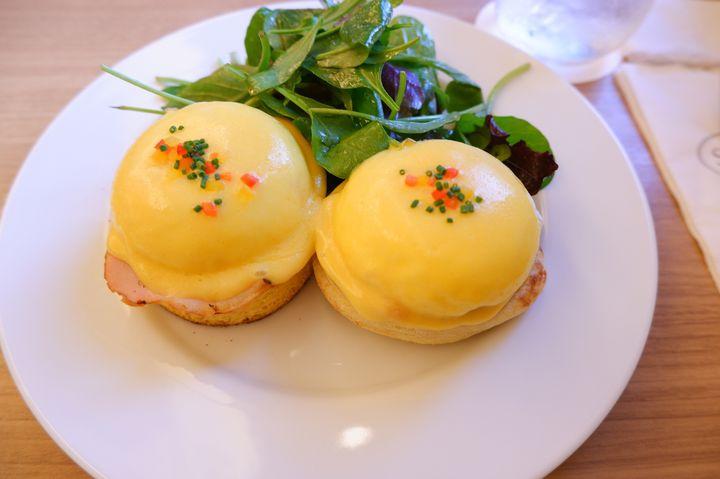 春から朝活、頑張ってみない?早起きして食べたい都内の朝ごはんまとめ