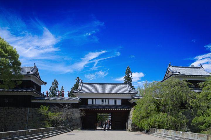 私は日帰りで長野へこう行った!長野日帰りドライブの楽しみ方はこれだ