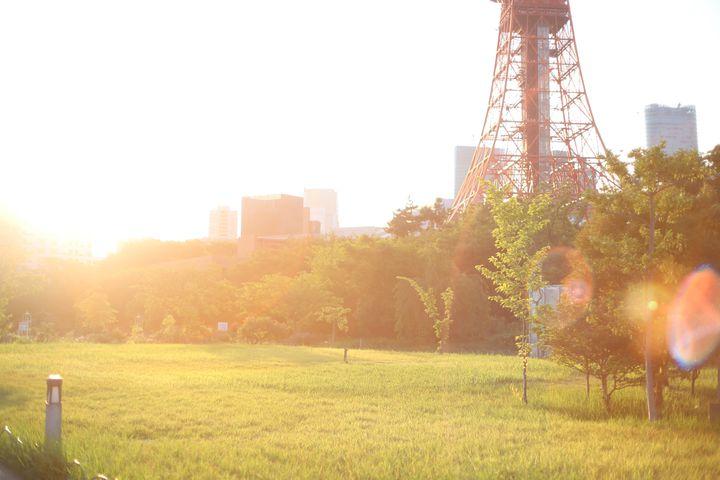 テーマを決めた1日を!東京都内近郊で充実した休日を送る8つの過ごし方