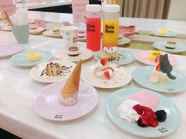次はこのカフェが流行る!今大注目の東京都内のカフェまとめ【2018】