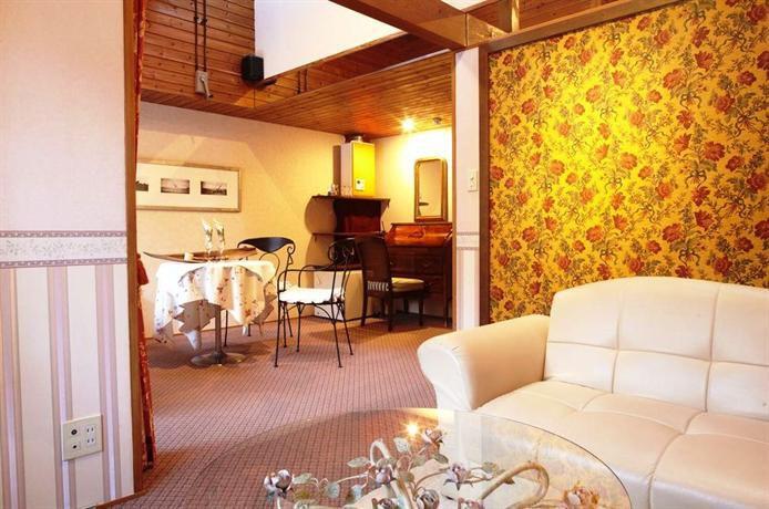 贅沢な休暇を。1度は泊まりたい軽井沢の高級ホテル10選