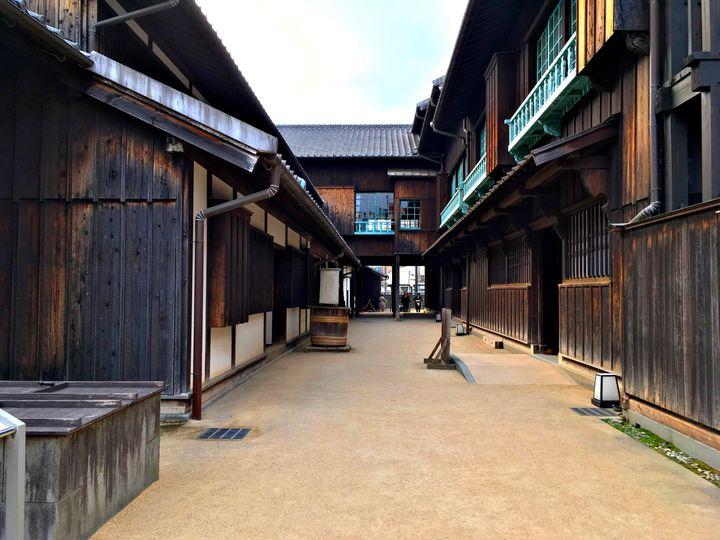 グルメから観光まで!定番を満喫する福岡・長崎2泊3日観光プランはこれだ