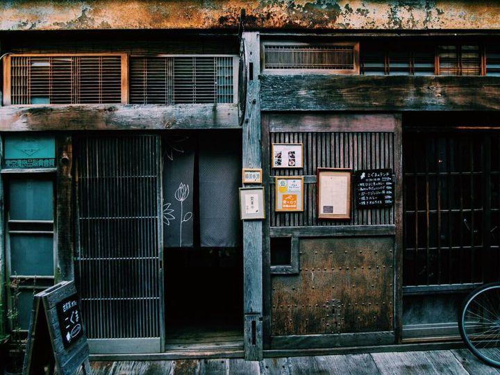 """落ち着いたレトロな空間がたまらない。東京都内の""""古民家カフェ""""8選"""
