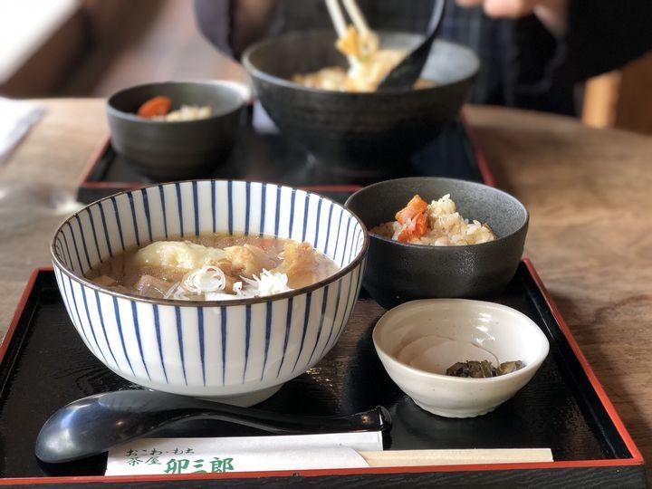 これなら間違いない!栃木の人気おすすめグルメランキングTOP12
