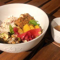 カフェ 名古屋 スヌーピー