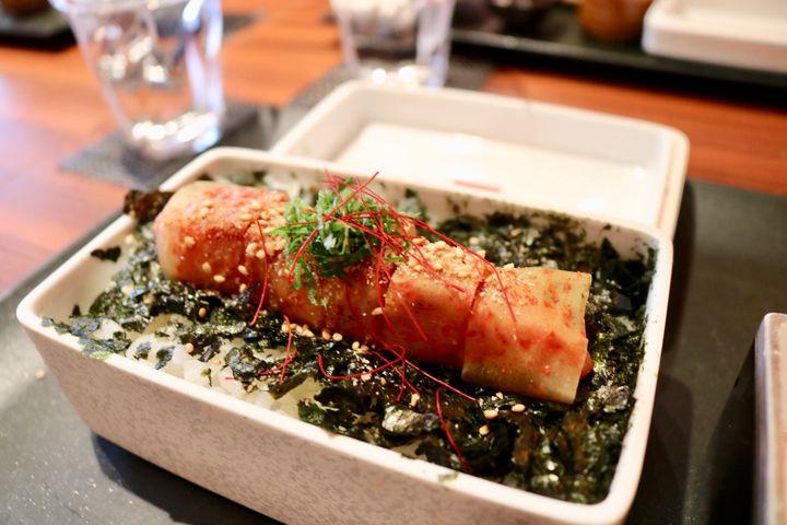 美味しいものを食べ尽くす!福岡グルメ女子旅で制覇したいご当地グルメ10選