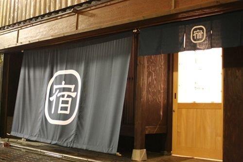 格安で京都に泊まろう!おすすめのゲストハウス20選