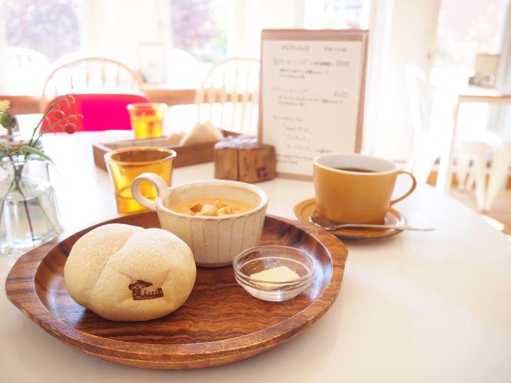 おしゃれなカフェやがっつり海鮮も!札幌のおすすめの朝ごはん17選