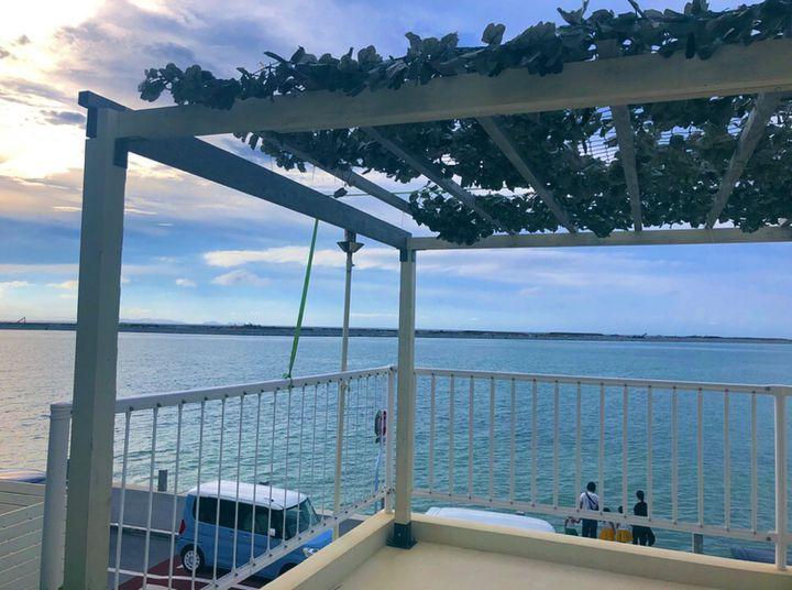 """誰といつ行っても最高の思い出になる。""""新・沖縄でしたい12のこと"""""""