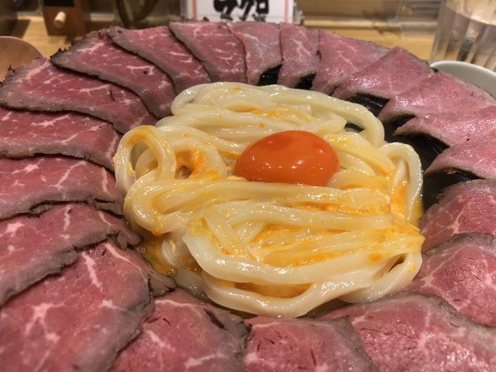 大阪で注目の最旬グルメ!RETRIPのinstagram11月いいね数TOP10