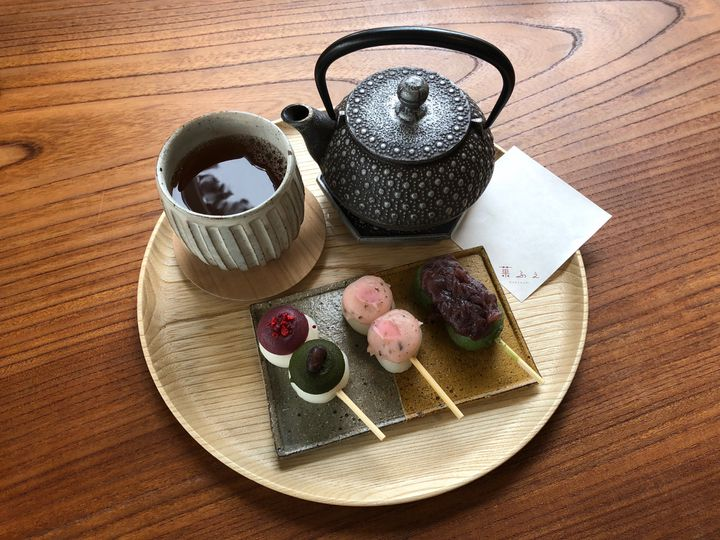 """今行きたい""""おしゃカフェ""""旅!「#金沢カフェ」で見つけた金沢最旬カフェ10選"""