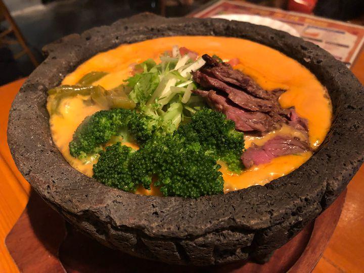 え!こんなに美味しかったっけ?東京都内の絶品メキシコ料理7選はこれだ