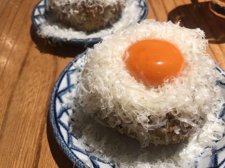 とろ〜りとろける幸せの味。大阪の絶品チーズ料理10選はこれだ