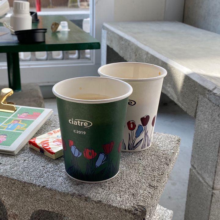 インスタで見かける話題のお店!大阪の「オシャレなあの子も行ってるカフェ」まとめ