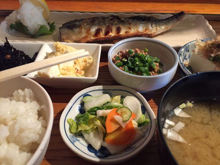 """秋だから、食べたいもの。東京都内の季節感じる""""秋のほっこりグルメ""""7選"""