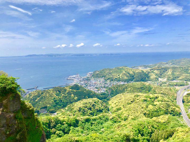"""みんなと、夏。""""大人数でワイワイ""""楽しめる東京近郊夏のおでかけスポット13選"""