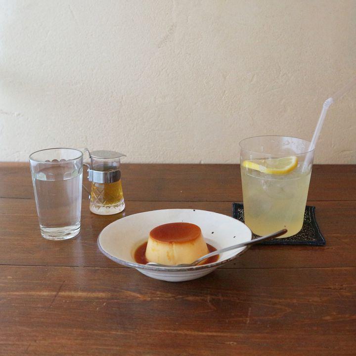 古き良き北鎌倉になじむカフェ。「喫茶ミンカ」が最高の隠れ家カフェだった
