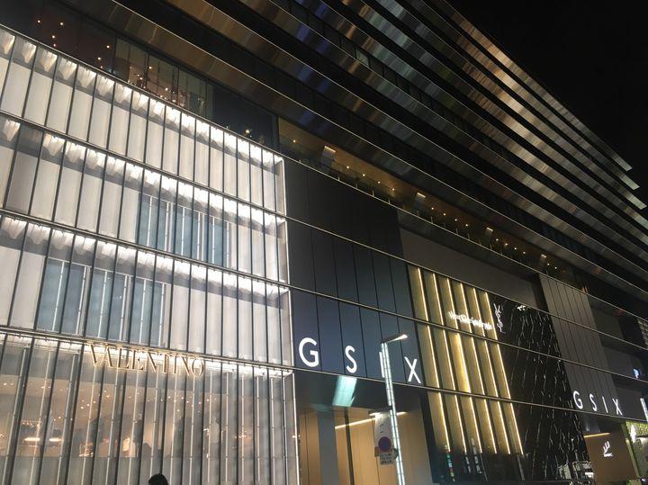 241店舗が集結!銀座エリア最大の商業施設「GINZA SIX」の注目店まとめ