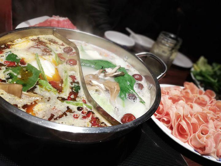 さむい冬は鍋が一番!新宿駅周辺の人気おすすめ「鍋料理店」7選