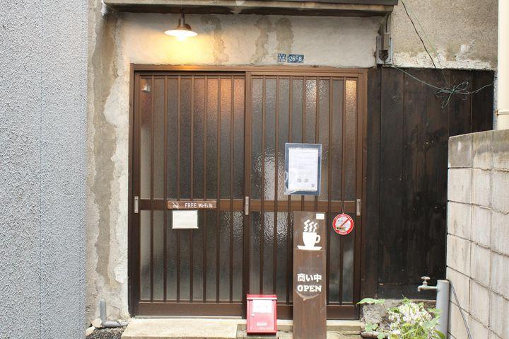 """ノスタルジーに惹かれて。東京都内の""""レトロさに驚く""""スポット7選"""