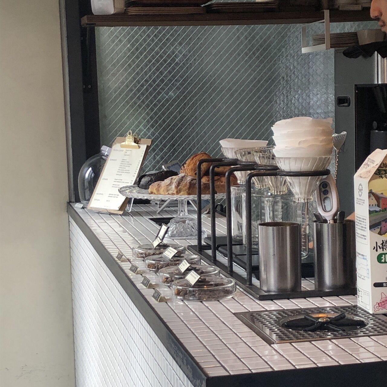 カフェで起業する人がだいたい失敗する ...