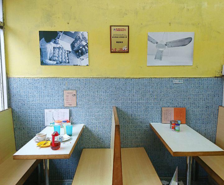 カフェ激戦区「香港」で見つけた!おしゃれすぎるトレンドカフェ10選