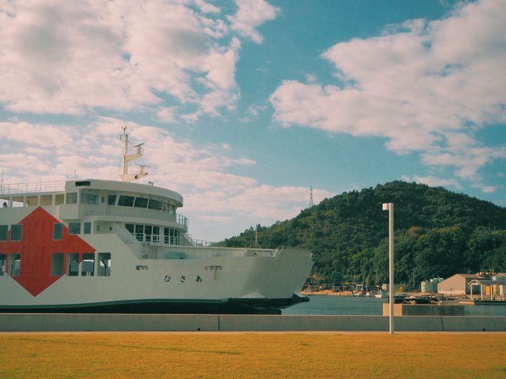 移住したくなるほど魅力的。筆者が実感した香川県直島に惹かれる7つの理由