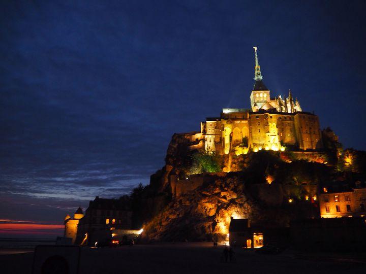 フォトジェニックすぎる!絶対に行きたい「ヨーロッパの美しい城」7選