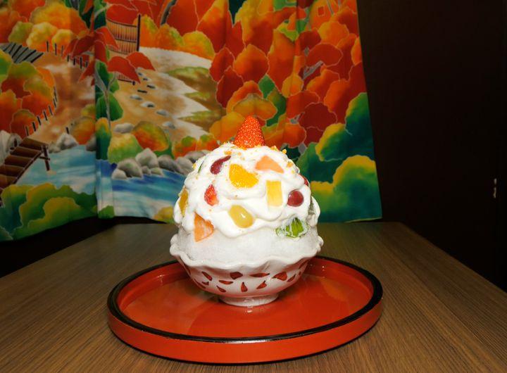 わざわざ行きたいの。日本国内「カフェ巡り女子旅」で訪れたい街&カフェまとめ