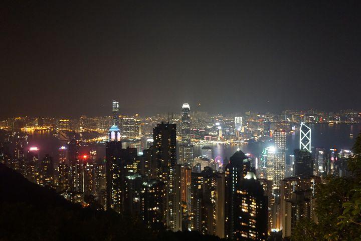 節約&行列回避!知らなきゃ損する香港観光の裏ワザ7選はこれだ