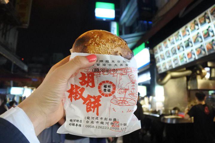 台湾に行ったら絶対に外せない!夜市で食べられる絶品「屋台グルメ」10選