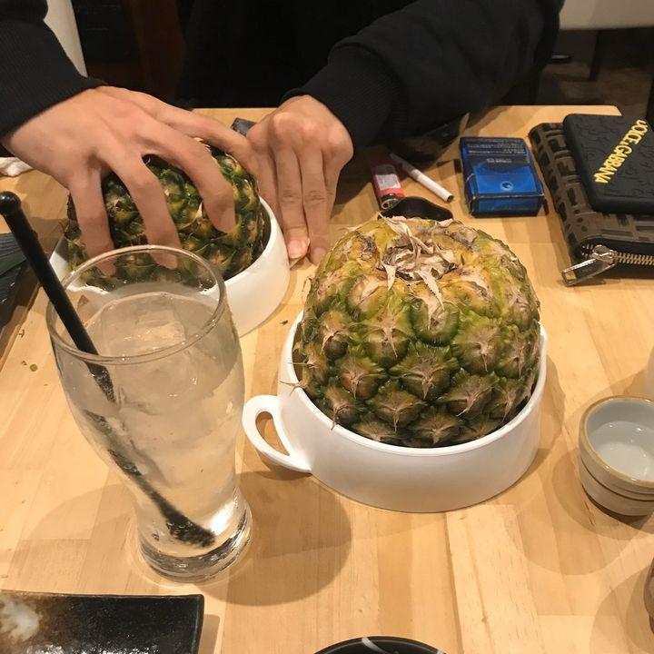 「男友達と今夜、どこで吞む?」筆者お気に入りの東京居酒屋5選