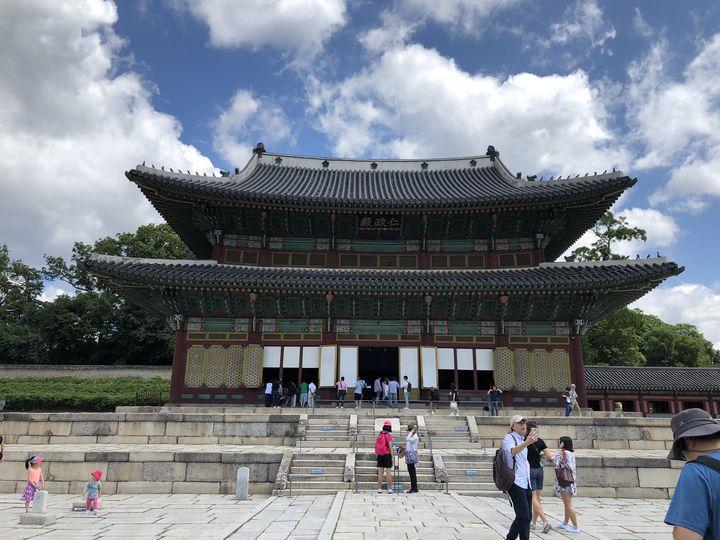 国内旅行より近い?韓国のおすすめ観光スポット15選