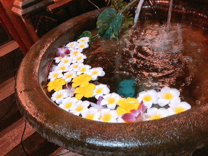 記念日も女子会も特別にしない?特別な日におすすめしたい横浜のおしゃれホテル8選