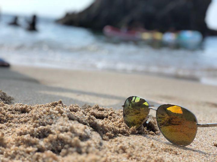 """今年の夏は""""日本海""""で泳ごう!日本海側の「絶景ビーチ」TOP10"""