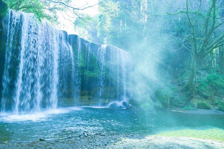 """日本の絶景は""""九州""""に眠っていた。九州旅行で訪れたい絶景スポット12選【県別】"""