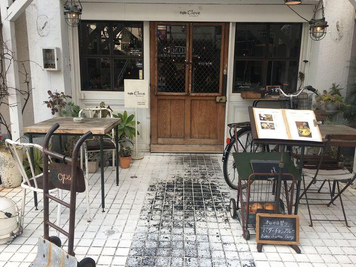 あなたの気になる!が詰まってる街「西荻窪」で行ってみたい素敵なカフェ7選
